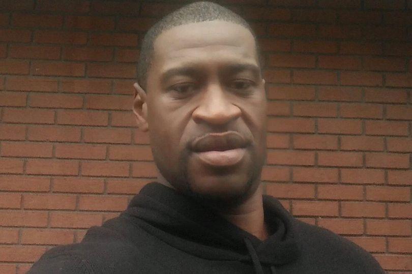 Eva Simpson: Another senseless death involving police takes its toll on black America
