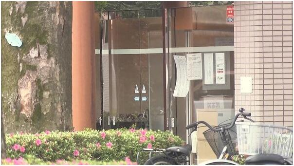 """东京疑似发生紧急状态解除后首次""""集体感染"""":3人确诊,18人发热"""