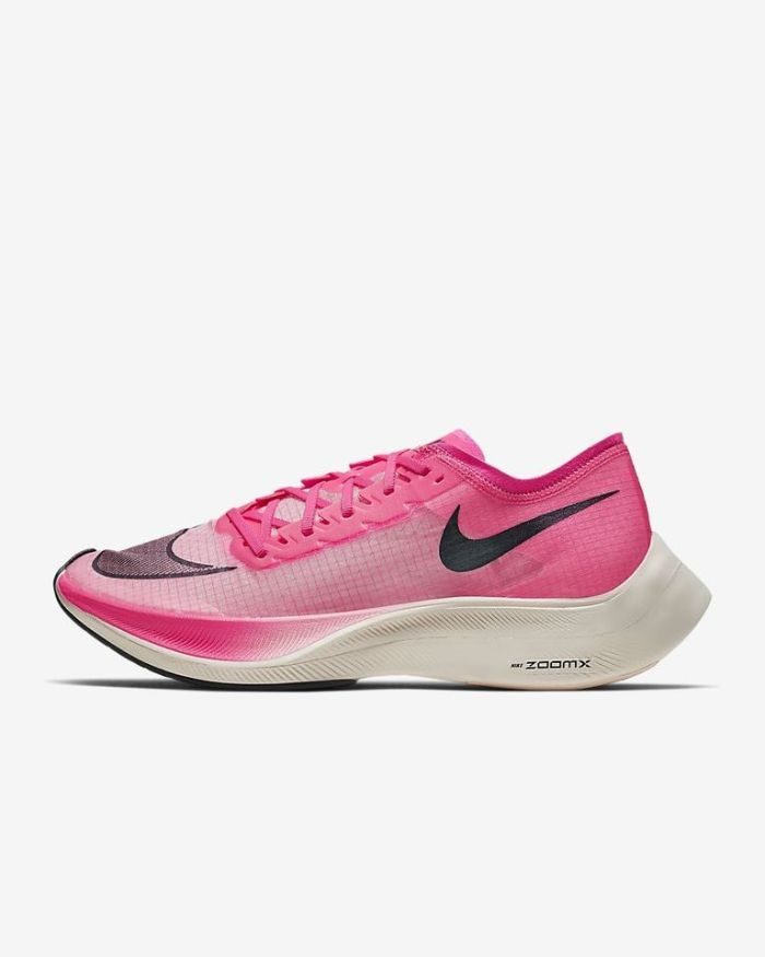best hiit workout shoes for women