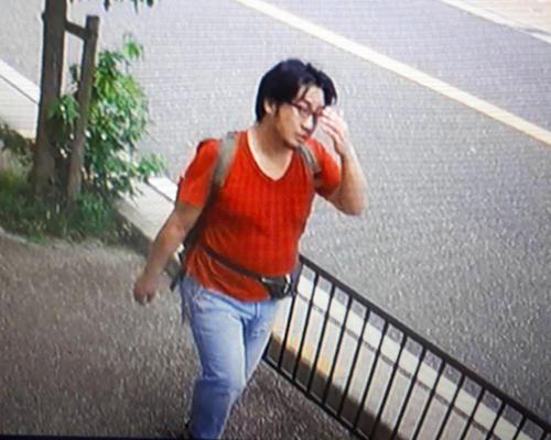京阿尼纵火犯口供:原本计划用菜刀袭击员工