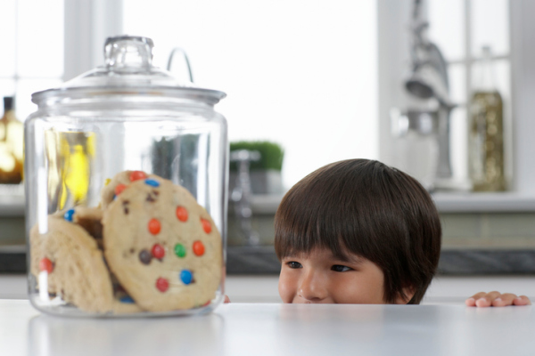 German federal court squashes consent opt-outs for non-functional cookies