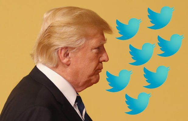 Trump's 'Convoluted' Executive Order Targeting Twitter and Facebook Lacks 'Real Teeth,' Legal Experts Say