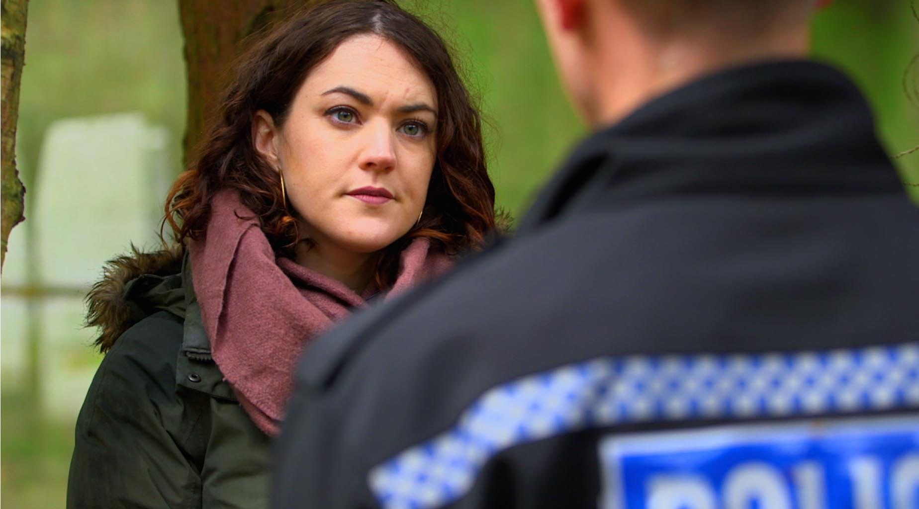 Ofcom investigates Channel 4's The Truth About Traveller Crime after more than 800 complaints – as travelling community face abusive threats