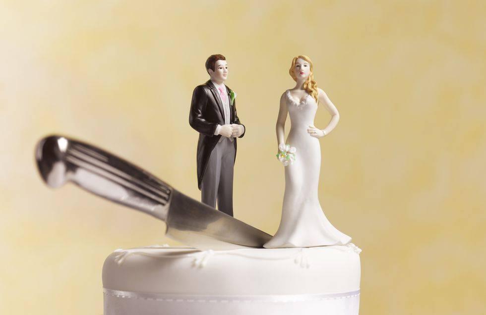吝啬到不愿支付离婚费!男子竟亲手将妻子勒死?!