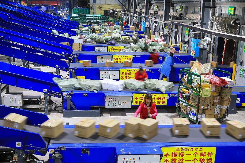 1亿人没工作?中国经济比表面糟糕