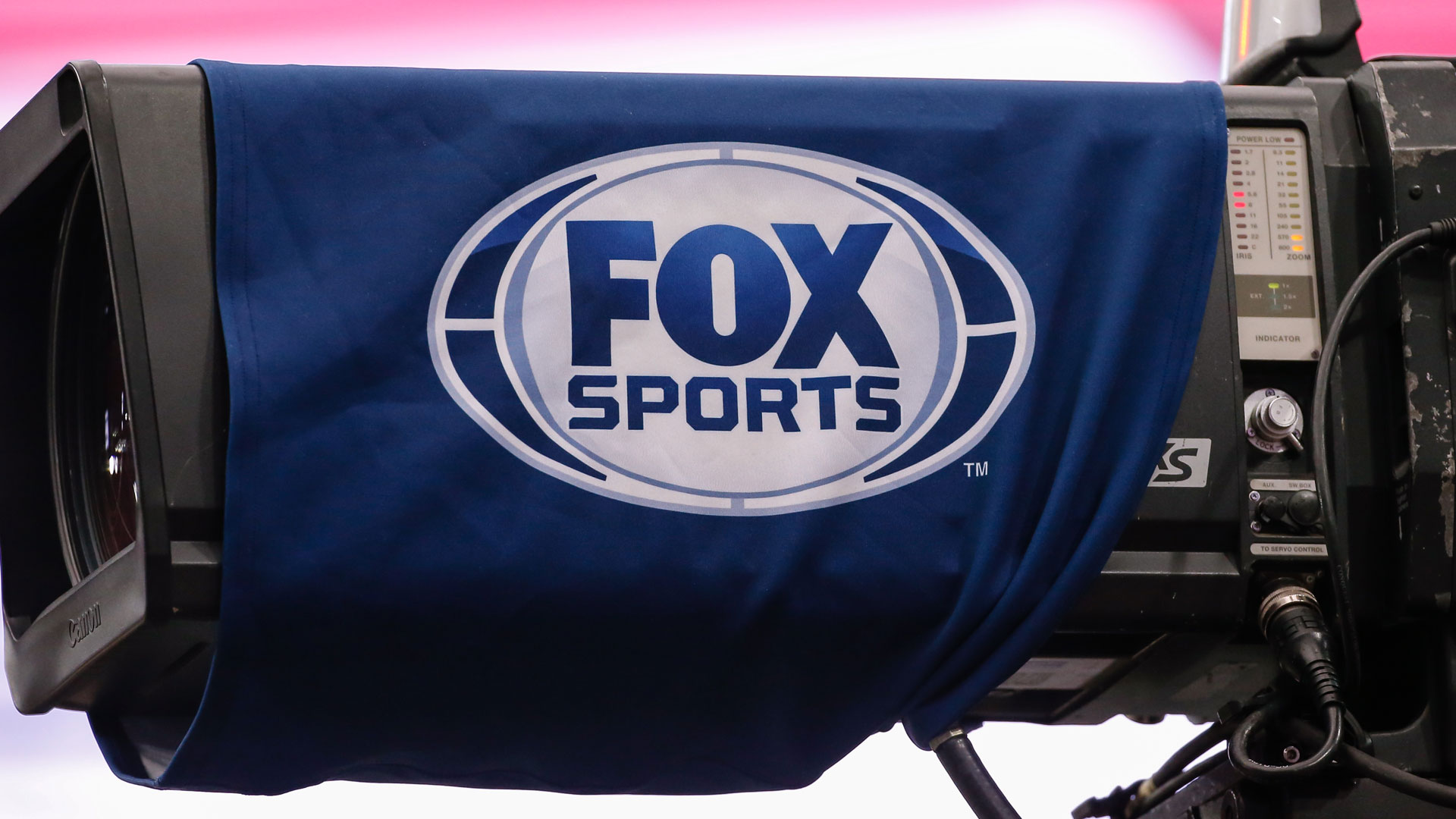 Jason Whitlock Has Reportedly Parted Ways With FS1