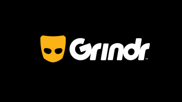 Grindr Will Remove Race and Ethnicity Filter From Gay Dating App in Support of Black Lives Matter