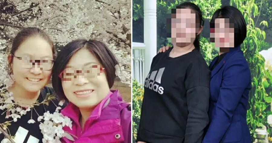 15yo Kills Mum For Being Too Strict; May Be Due To Psychological Effects in Single-Parent Families
