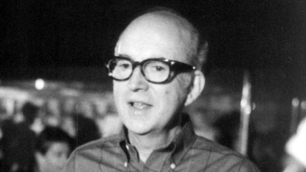 配乐师莱尼·涅霍斯去世 曾与伊斯特伍德多次合作