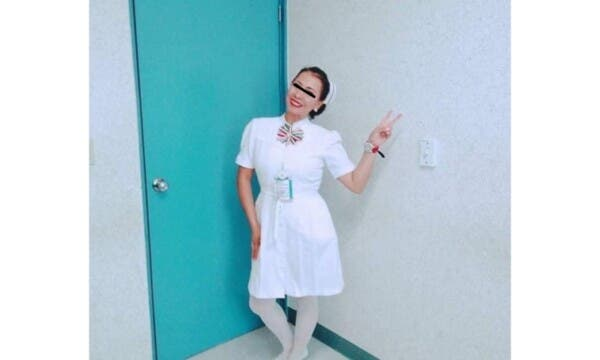 墨西哥疫情持续恶化 一护士感染新冠病毒后自杀