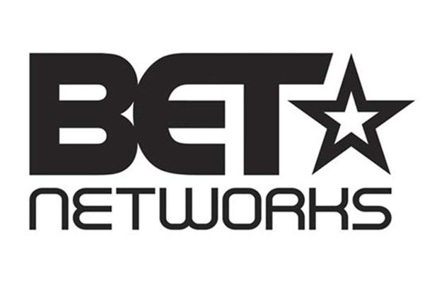 BET to Address Systemic Racism With Slate of TV and Digital Specials