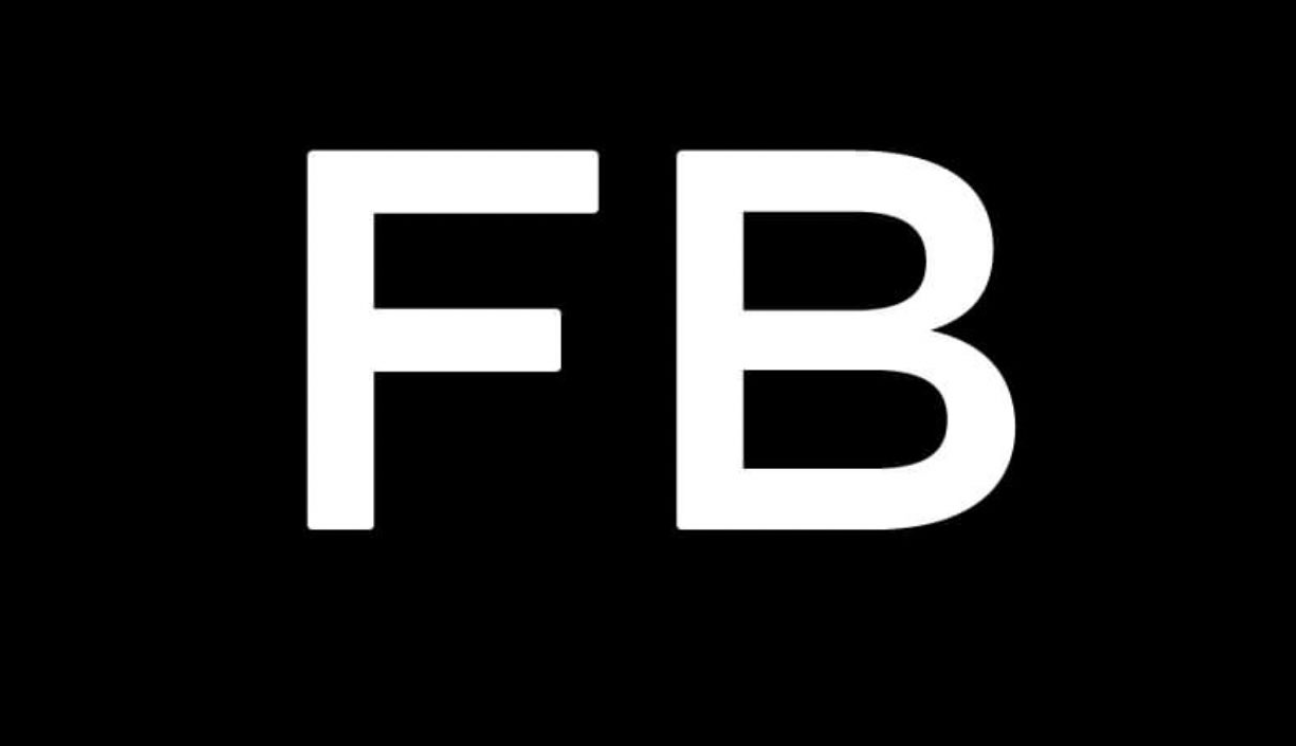 Facebook, WhatsApp and Instagram update logos for #BlackLivesMatter