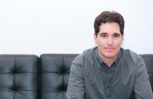 WarnerMedia CEO Jason Kilar Tells Employees Racism Is a 'Problem' for Company