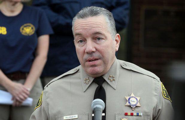 LA County Sheriff Will No Longer Enforce Curfews