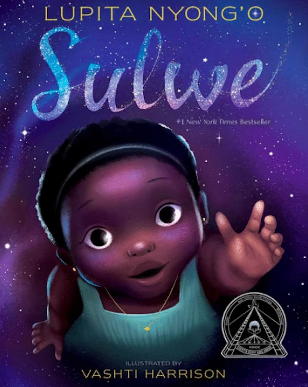 Teacher's List Of Children's Books About Race Goes Viral