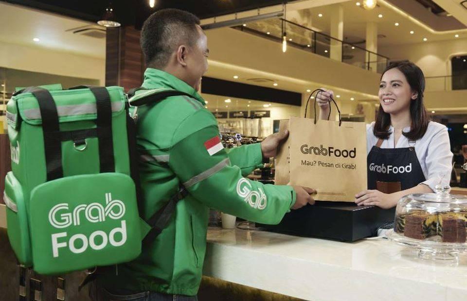 GrabFood回应了!擅自关闭饮食店的搜索功能之事存在误会!