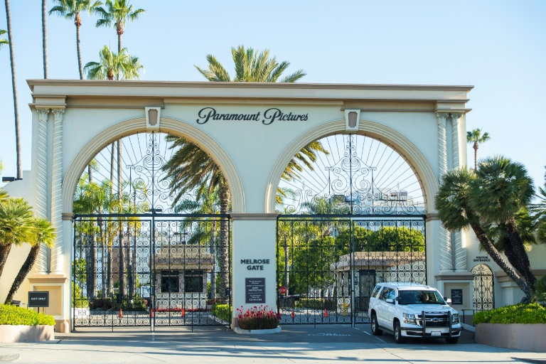 California says film shoots can resume June 12