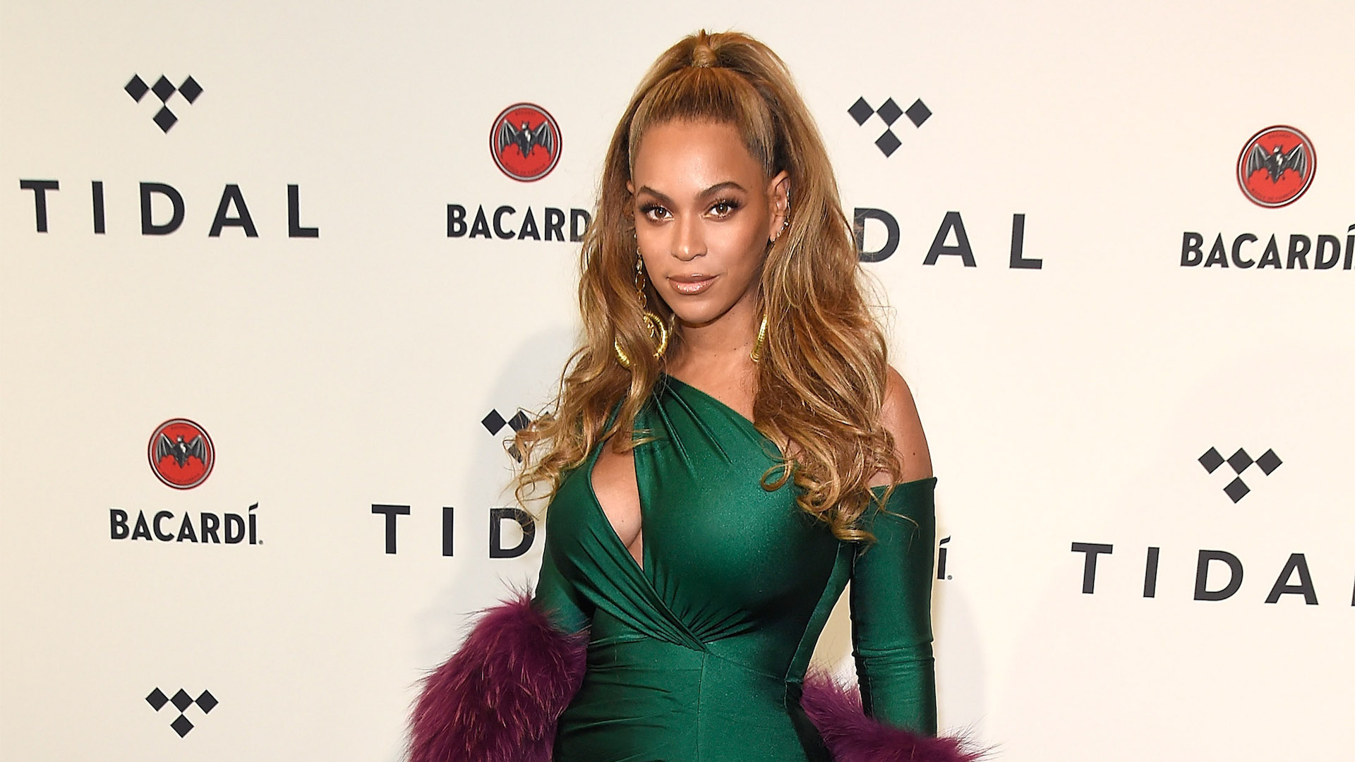 Beyoncé Calls for Justice for Breonna Taylor on Her 27th Birthday