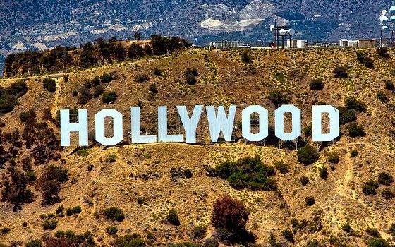 好莱坞影视重启!加州州长透露6月12日起复工