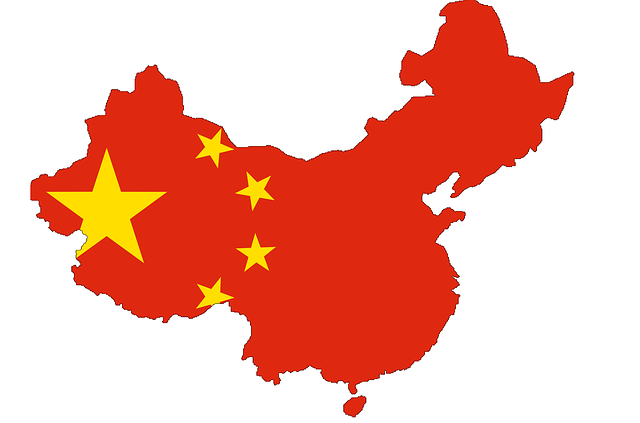 'Fighting COVID-19: China in Action': Country Issues White Paper to Explain Its Coronavirus Battle