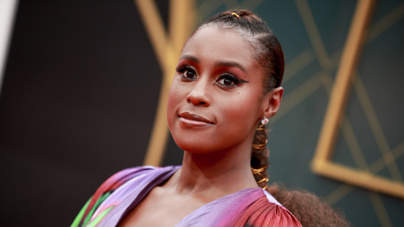 'Insecure' Fans Are Perplexed by Donald Trump Liking a Tweet About the Show