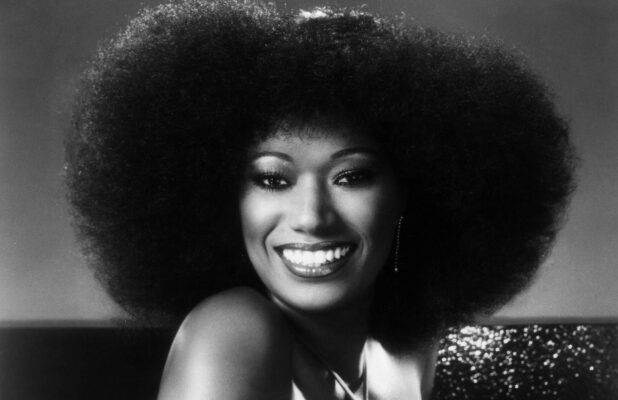 Bonnie Pointer of The Pointer Sisters Dies at 69
