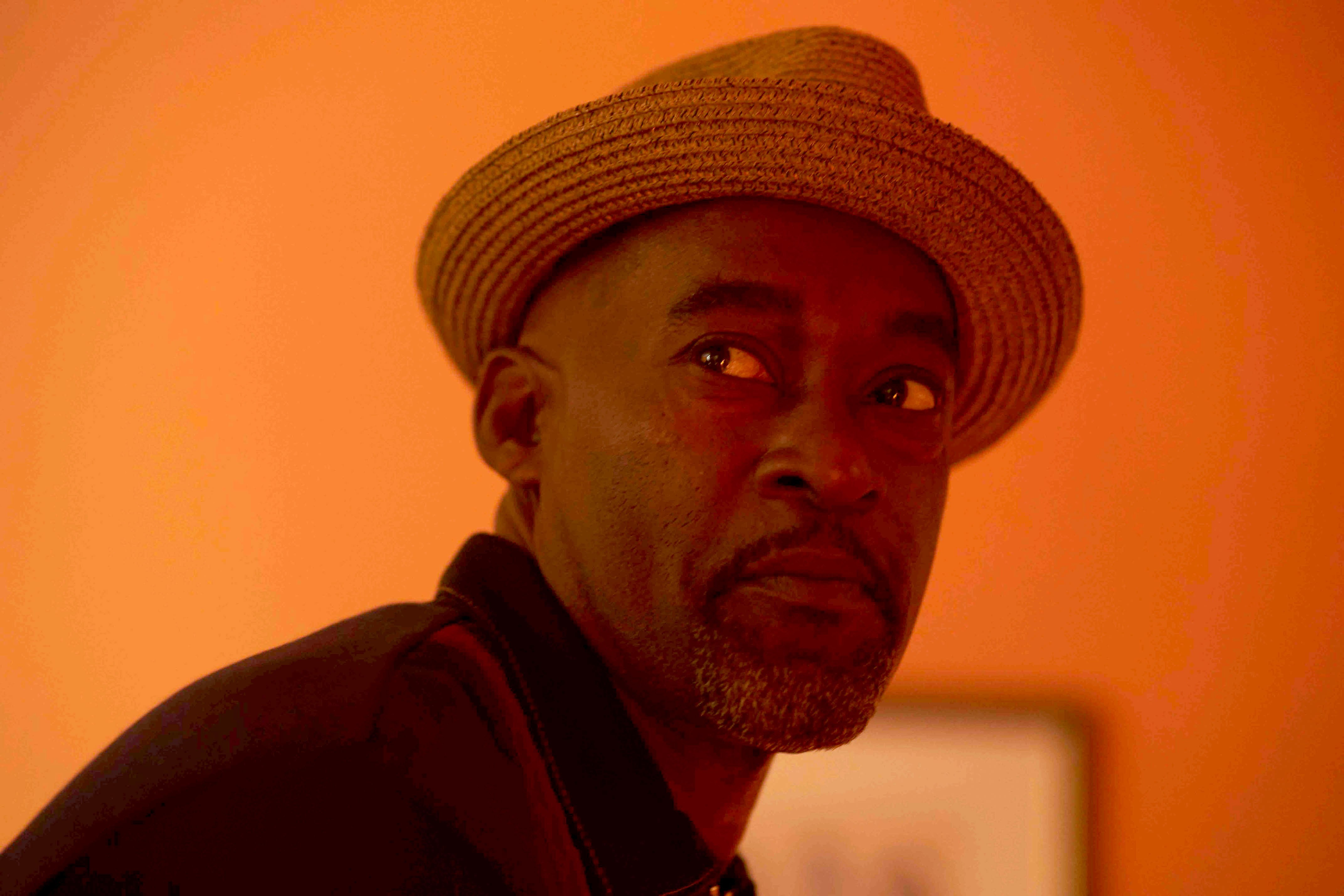 Sitting In Limbo creator Stephen S Thompson hopes drama will speed up compensation process for Windrush scandal victims