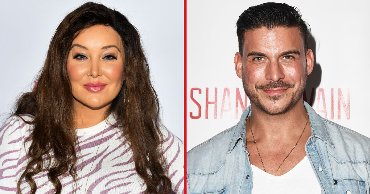 Billie Lee Asks Bravo To Fire Jax Taylor: 'He Refused To Film With Me Because I Was Trans'