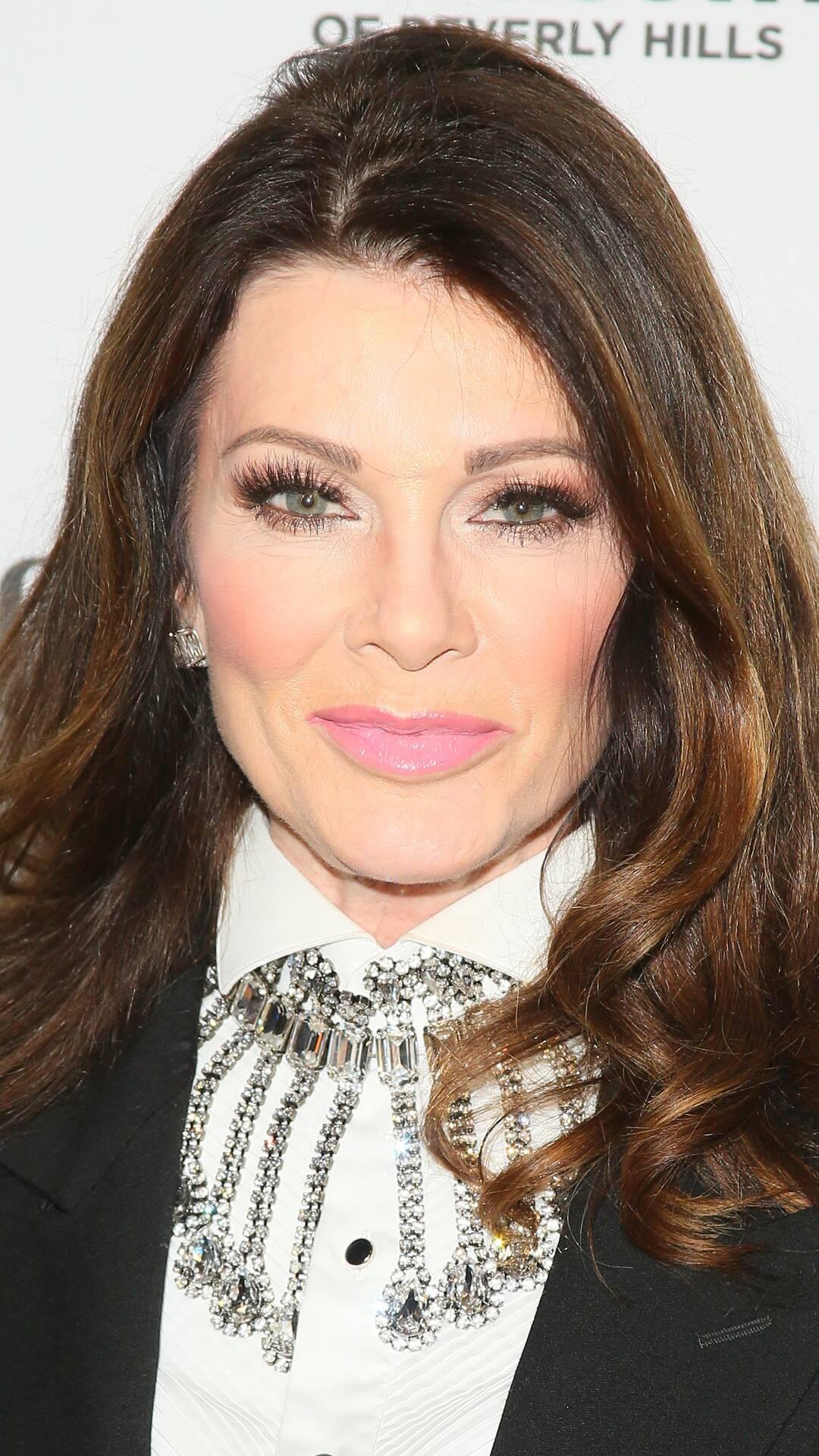 Lisa Vanderpump Breaks Her Silence After Stassi Schroeder and Kristen Doute's Firings