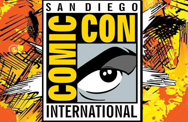 Virtual San Diego Comic-Con to Be Free, Kick Off July 22