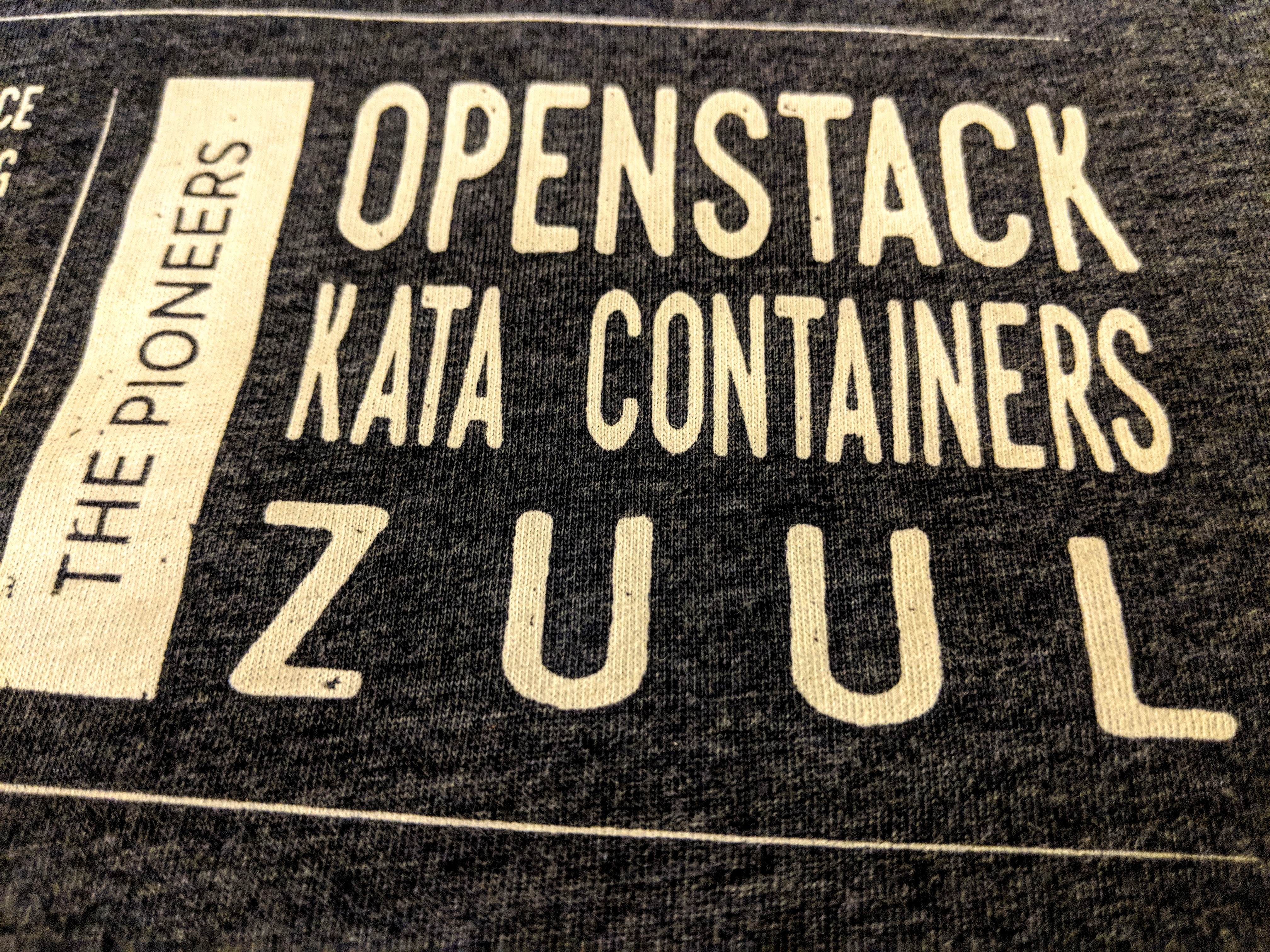 OpenStack adds the StarlingX edge computing stack to its top-level projects