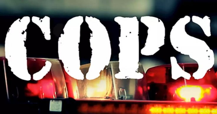Cops, American Crime Series, Cancelled After 30 Years, 32 Seasons Following George Floyd's Death