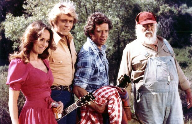 Amazon Considers Pulling 'The Dukes of Hazzard' From IMDb TV