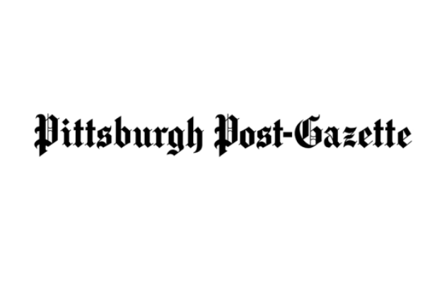 NewsGuild Calls For Top Pittsburgh Post-Gazette Editors' Resignation Over 'Outrageous Insensitivity' in Protest Coverage