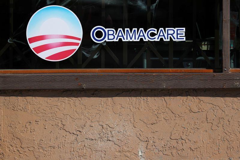 U.S. Health agency reverses obamacare transgender protections