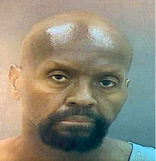 Baltimore Cops Seek Suspect in Killing of Longtime Radio Host