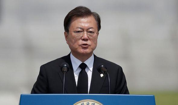 North Korea war alert: Kim Jong-un's sister promises retaliatory actions for defectors