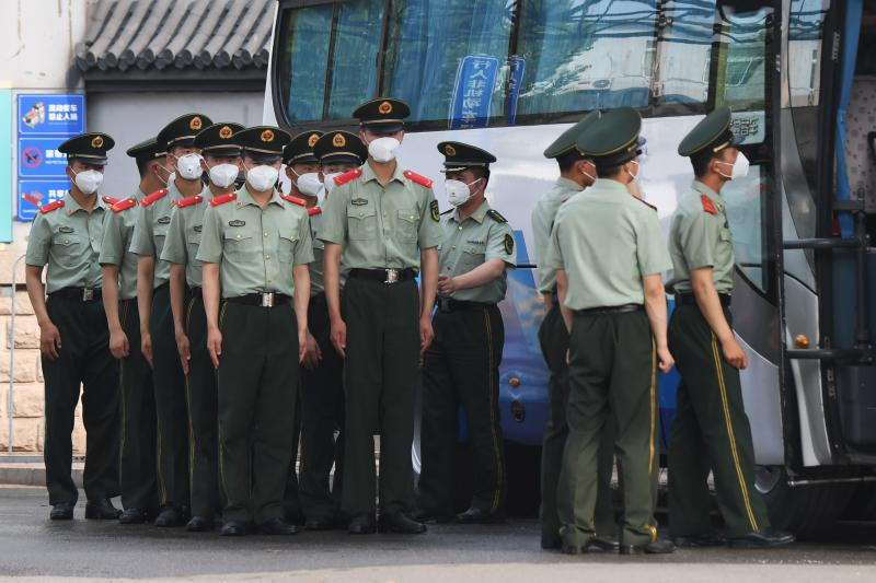Australia says China death ruling may not be reprisal
