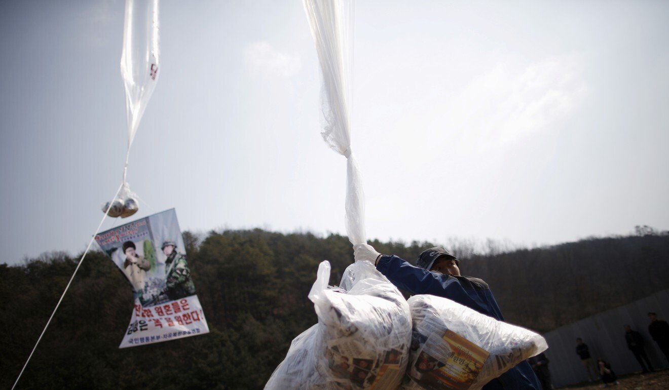 Situation 'grave' as South Korea holds emergency meeting about North's threats