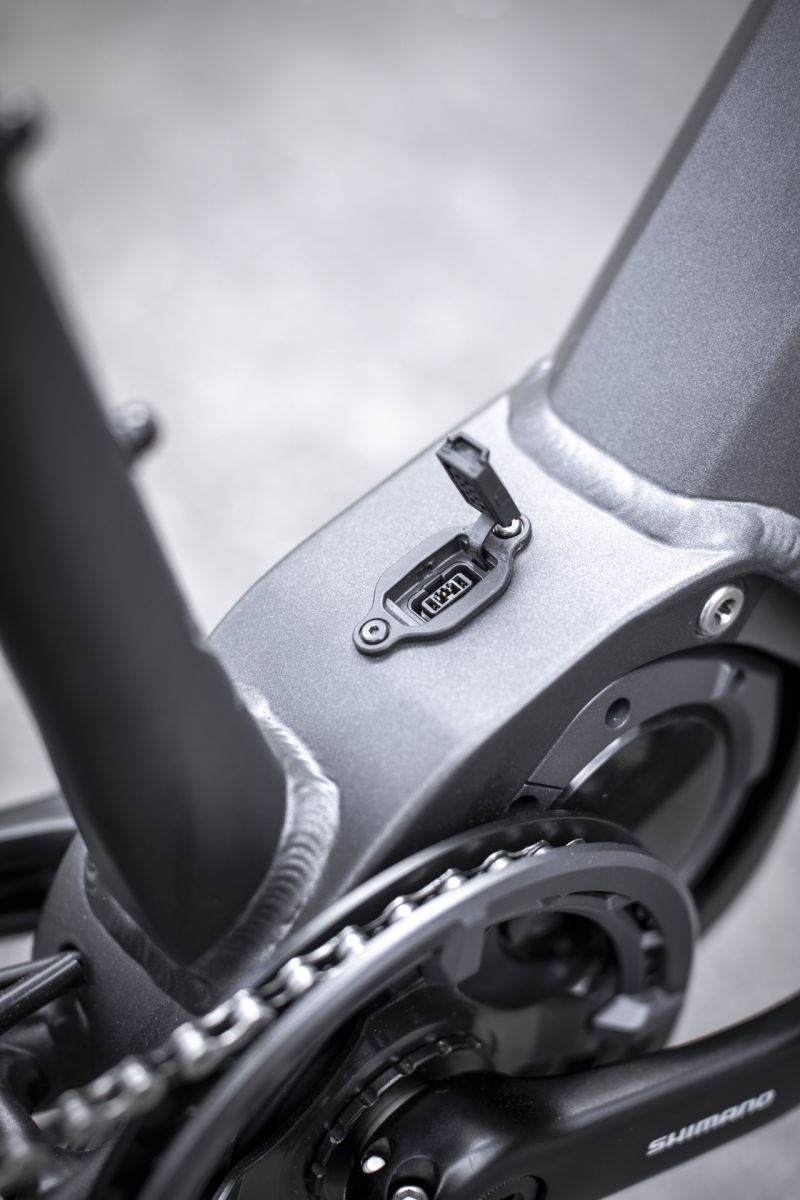 Triumph releases e-bicycle but no word on e-motorcycle debut