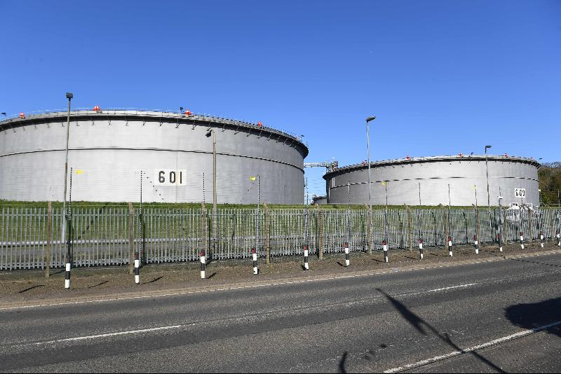 IEA上调石油需求预测·油价应声大涨