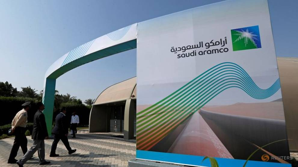 Saudi Aramco may sell more shares if market conditions are right: PIF