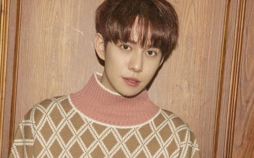 韩男星谣传歌手刷榜 将以不拘留起诉被移送检方