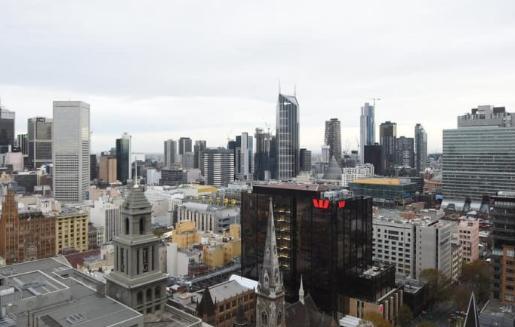 澳洲年度犯罪数据引关注 年轻女性犯罪率上升
