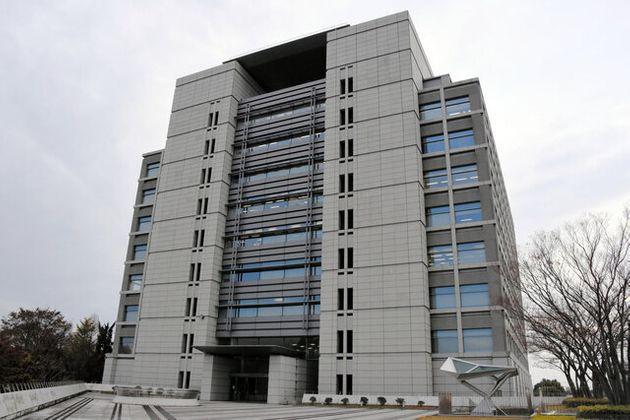 日本女童被关车中7小时后死亡 父亲:忘了得送托儿所