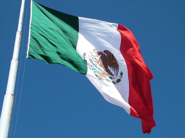 As Mexico Focuses on Coronavirus, Drug Gang Violence Escalates