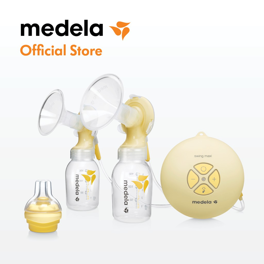 New Mums Guide How To Choose The Best Breast Pumps In Singapore