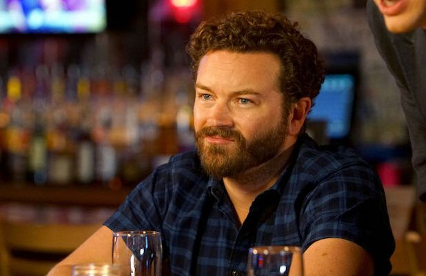 Danny Masterson Accusers Respond to Actor's Rape Charges: 'We Are Confident That the Truth Will Be Known'