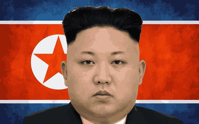Covid-19 Relief: North Korea Hackers Lazarus Planning Massive Attack on US, UK, Japan, Singapore, India, South Korea?