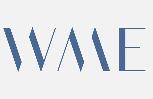 WME Agent George Freeman Fired Over Inappropriate Reply-All Email Disparaging Colleague